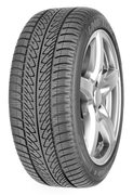 Pneumatiky Goodyear UG8 PERFORMANCE 245/45 R18 100V XL TL