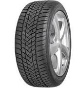 Pneumatiky Goodyear Ultra Grip Performance 2 245/55 R17 102H