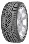 Pneumatiky Goodyear ULTRA GRIP PERFORMANCE G1 225/55 R17 97H  TL
