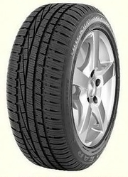 Pneumatiky Goodyear ULTRA GRIP PERFORMANCE
