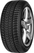 Pneumatiky Goodyear UltraGrip 8 Performance 235/50 R18 101V XL TL