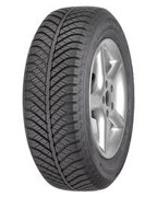 Pneumatiky Goodyear VECTOR 4SEASONS 235/50 R17 96V  TL