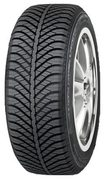 Pneumatiky Goodyear VECTOR 4SEASONS SUV
