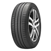 Pneumatiky Hankook K425 Kinergy Eco 215/60 R16 99H XL