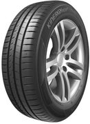 Pneumatiky Hankook K435 Kinergy Eco2