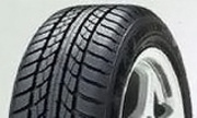 Pneumatiky Kingstar SW40 175/65 R14 86T XL