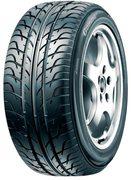 Pneumatiky Kormoran GAMMA B2 245/40 R17 95W XL TL