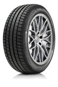 Pneumatiky Kormoran ROAD PERFORMANCE 195/45 R16 84V XL TL