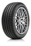 Pneumatiky Kormoran ROAD PERFORMANCE 215/55 R16 97W XL TL