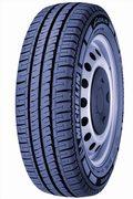 Pneumatiky Michelin AGILIS + 235/65 R16 115R  TL