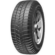 Pneumatiky Michelin AGILIS 51 SNOW-ICE 195/65 R16 100/98T C