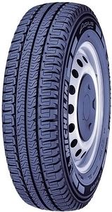 Pneumatiky Michelin AGILIS ALPIN 205/65 R16 107T C