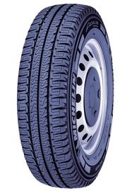 Pneumatiky Michelin AGILIS CAMPING 195/75 R16 107Q C