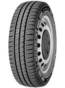 Pneumatiky Michelin AGILIS + GRNX 235/60 R17 117H C TL