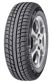 Pneumatiky Michelin Alpin A3 185/70 R14 88T