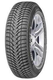 Pneumatiky Michelin ALPIN A4 GRNX 205/50 R16 87H