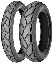 Pneumatiky Michelin ANAKEE 2 110/80 R19 59V  TL/TT