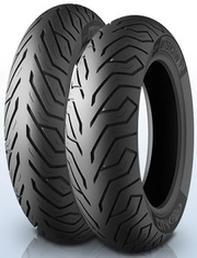 Pneumatiky Michelin CITY GRIP 110/80 R16 55S  TL
