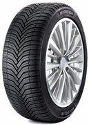 Pneumatiky Michelin CROSS CLIMATE 165/70 R14 85T XL TL