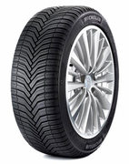 Pneumatiky Michelin CROSS CLIMATE + 205/55 R17 95V XL TL