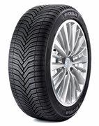Pneumatiky Michelin CROSS CLIMATE + 205/65 R15 99V XL TL