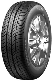 Pneumatiky Michelin ENERGY E3A