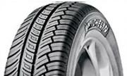 Pneumatiky Michelin ENERGY E3B  155/65 R14 75T