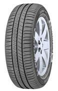 Pneumatiky Michelin ENERGY SAVER+ GRNX 205/55 R16 91V  TL
