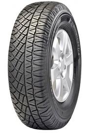 Pneumatiky Michelin LATITUDE CROSS 235/60 R18 107H XL