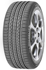 Pneumatiky Michelin LATITUDE TOUR HP GRNX  255/60 R18 112V