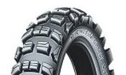 Pneumatiky Michelin M12 XC 130/70 R19 M  TT