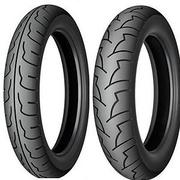 Pneumatiky Michelin PILOT ACTIV  100/90 R19 57H  TL/TT