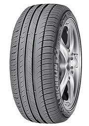 Pneumatiky Michelin PILOT EXALTO PE2 195/50 R16 84V