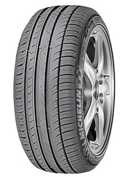 Pneumatiky Michelin PILOT EXALTO PE2 215/45 R17 91W XL