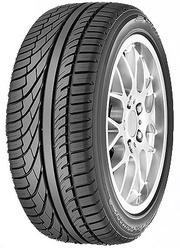 Pneumatiky Michelin PILOT PRIMACY 245/40 R17 91W