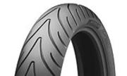 Pneumatiky Michelin Pilot Road-2 120/70 R17 58W  TL