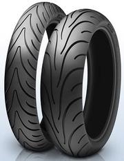Pneumatiky Michelin Pilot Road-2 150/70 R17 69W  TL