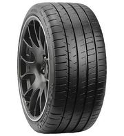 Pneumatiky Michelin PILOT SUPER SPORT 345/30 R19 109Y XL TL