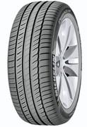 Pneumatiky Michelin PRIMACY 3 GRNX 205/45 R17 88V XL