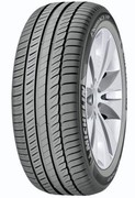 Pneumatiky Michelin PRIMACY 3 GRNX 245/55 R17 102W  TL