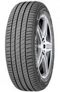 Pneumatiky Michelin PRIMACY 3 GRNX ZP Dojezdové 225/50 R17 94W  TL