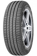 Pneumatiky Michelin PRIMACY 3 GRNX ZP Dojezdové 245/40 R19 98Y XL TL