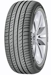 Pneumatiky Michelin PRIMACY HP GRNX  205/50 R17 93V XL