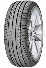 Pneumatiky Michelin PRIMACY HP GRNX  245/40 R17 91W