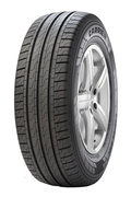 Pneumatiky Pirelli CARRIER 205/65 R16 107T C TL