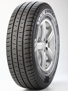 Pneumatiky Pirelli CARRIER WINTER 195/75 R16 110R C TL