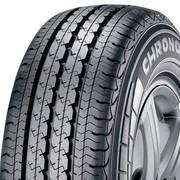 Pneumatiky Pirelli CHRONO 2 235/65 R16 115R C