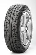 Pneumatiky Pirelli CINTURATO ALL SEASON 185/55 R16 83V  TL