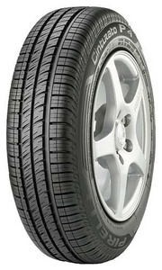 Pneumatiky Pirelli CINTURATO P4 175/70 R13 82T  TL