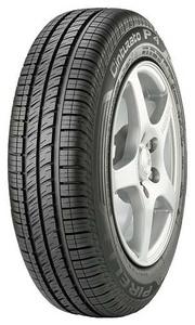 Pneumatiky Pirelli CINTURATO P4 185/70 R14 88T
